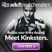 Adult Match Maker